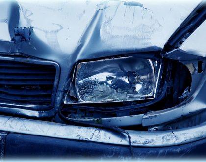 Anecdote de Voyages #6 : dangers sur la route