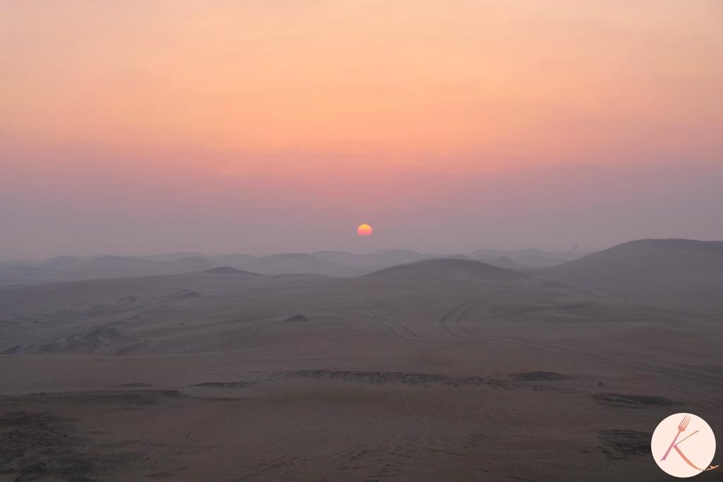 DESERTT ABU DHABI