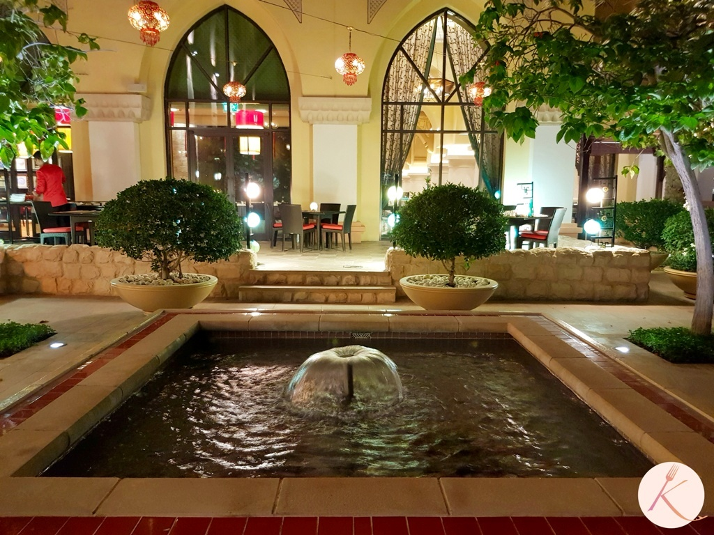 Shang Palace Shangri-la Qaryat Al Beri Abu Dhabi